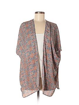 Soprano Kimono Size XS