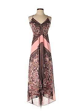 Jump Apparel Casual Dress Size 3/4