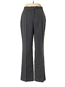 East5th Dress Pants Size 8 (Petite)