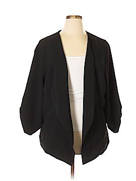 Torrid Cardigan Size 4X (Plus)