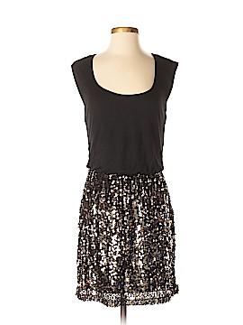 Mimi Chica Cocktail Dress Size M