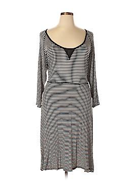 American Rag Cie Casual Dress Size 3X (Plus)