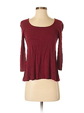 Studio M Pullover Sweater Size S (Petite)