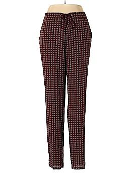 Ulla Popken Casual Pants Size 16 - 18