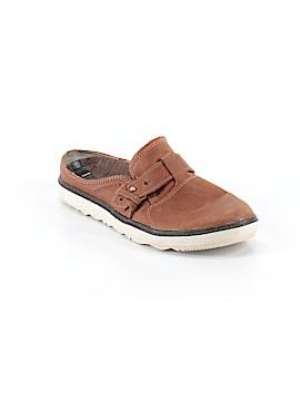 Merrell Mule/Clog Size 5