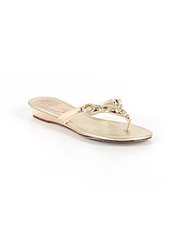 Unisa Sandals Size 7