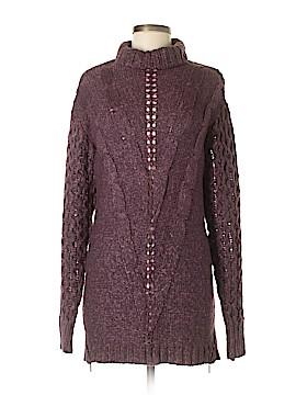Matilda Jane Pullover Sweater Size M