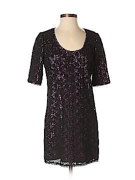 Rebecca Taylor Casual Dress Size 2