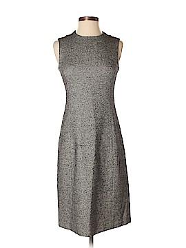 KORS Michael Kors Casual Dress Size 4