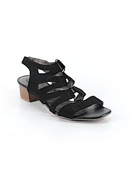 Life Stride Sandals Size 11
