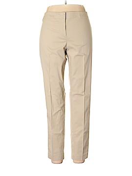 J.jill Dress Pants Size 16