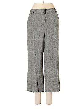 Magaschoni Wool Pants Size 10
