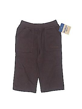 OshKosh B'gosh Sweatpants Size 9 mo