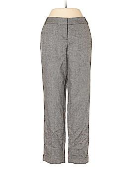Express Design Studio Wool Pants Size 2