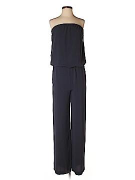 Ramy Brook Jumpsuit Size S