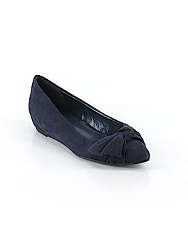 Bandolino Flats Size 5 1/2