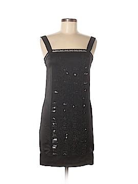 Alberta Ferretti Collection Casual Dress Size 38 (IT)