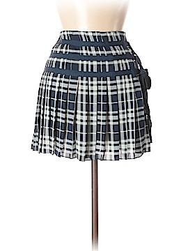 Joseph Silk Skirt Size 38 (EU)