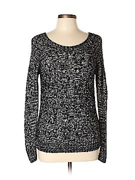 Narciso Rodriguez for DesigNation Pullover Sweater Size L