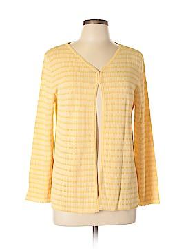 Fendi Cardigan Size 48 (IT)