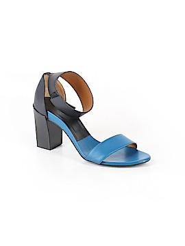 Chloé Sandals Size 39.5 (EU)