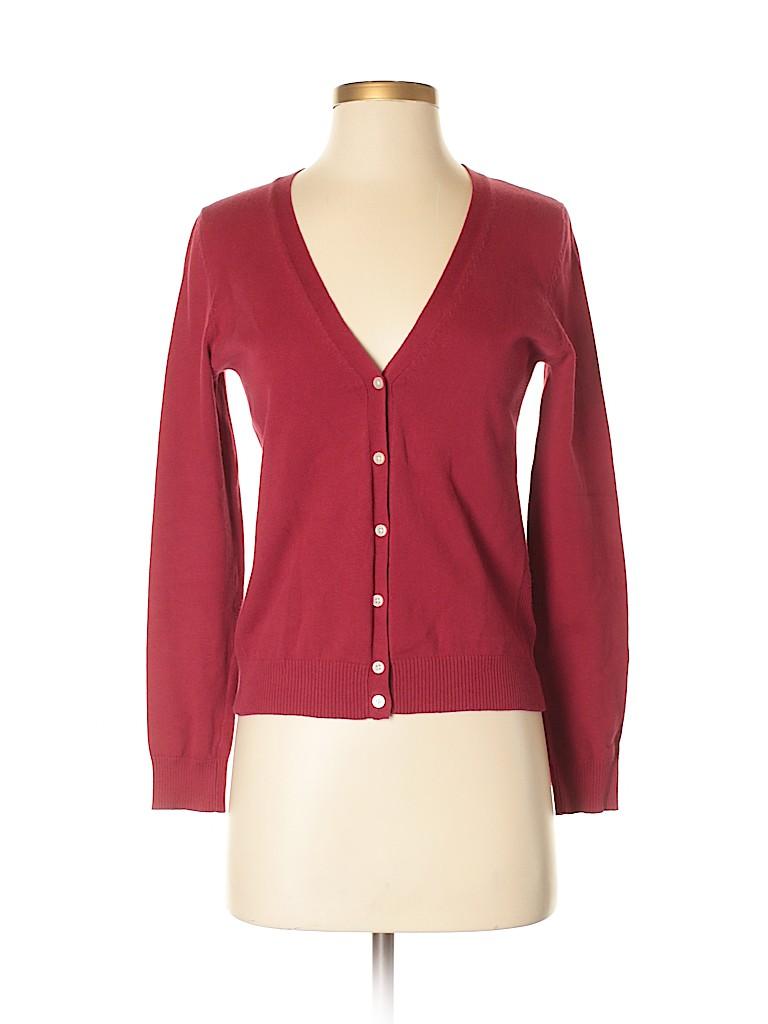 Joe Fresh Women Cardigan Size XS