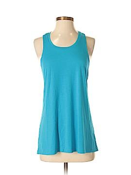Be Inspired Sleeveless T-Shirt Size S