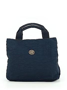 Kipling Shoulder Bag One Size