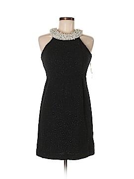 INC International Concepts Cocktail Dress Size 6 (Petite)