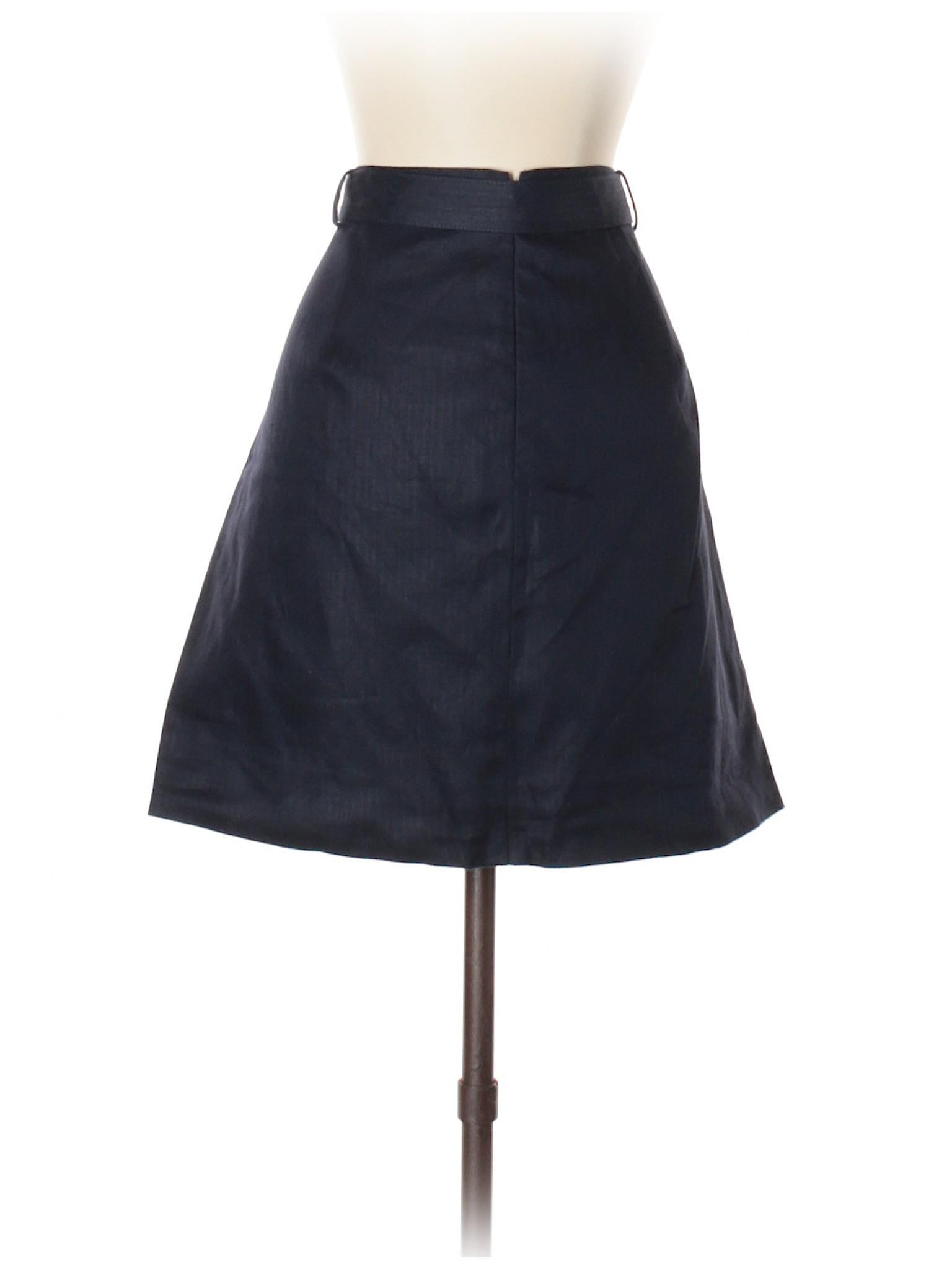 Casual Casual Casual Skirt Casual Skirt Boutique Boutique Boutique Boutique Skirt Skirt Boutique qpwZ8Uxxg