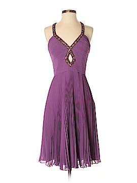 Chetta B Cocktail Dress Size 2