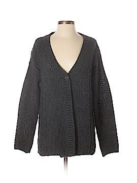 Acote Cardigan Size 2