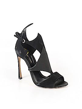 Sergio Rossi Heels Size 35 (EU)