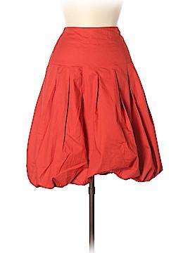Sandwich_ Casual Skirt Size 36 (EU)