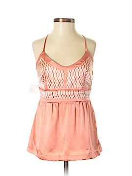Proenza Schouler for Target Sleeveless Silk Top Size XS