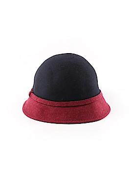 Madison 88 New York Winter Hat One Size