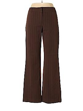 Apt. 9 Dress Pants Size 8