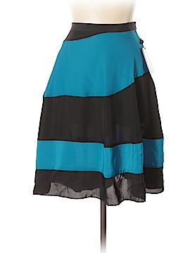 Derek Lam for DesigNation Casual Skirt Size 12