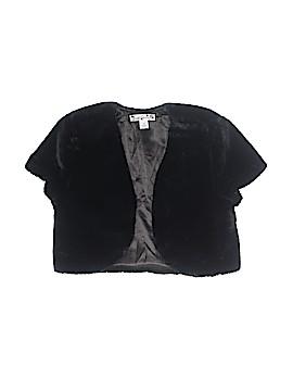 Knit Works Shrug Size 14