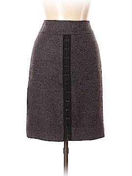 Classiques Entier Casual Skirt Size 4