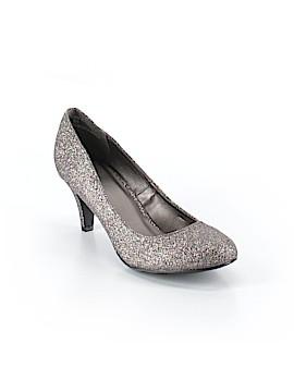 Gabriella Rocha Heels Size 9 1/2