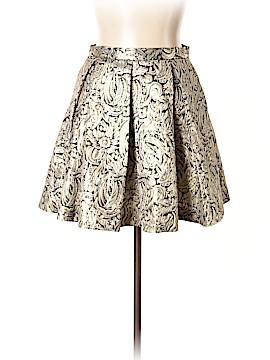 Jealous Tomato Formal Skirt Size L