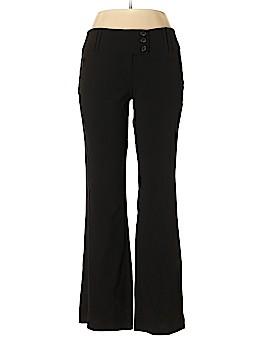 Joe Browns Dress Pants Size 9