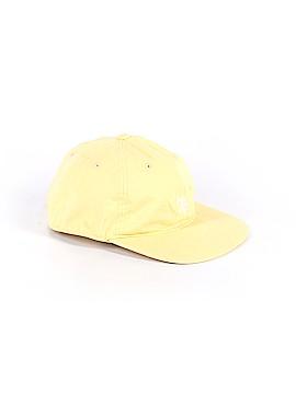 U.S. Polo Assn. Baseball Cap One Size