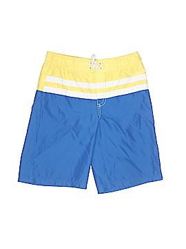 Crazy 8 Board Shorts Size 7