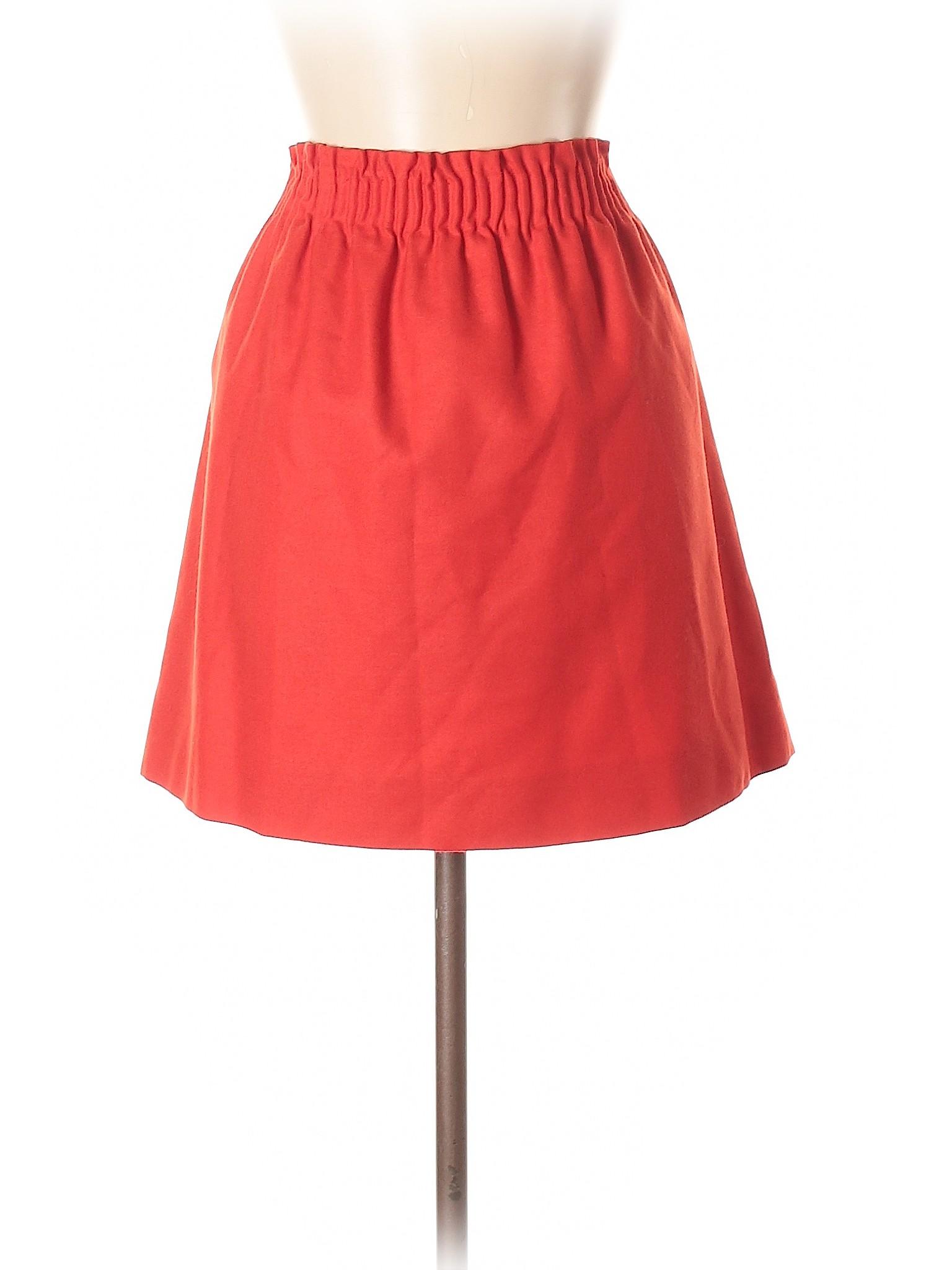 Wool Wool Skirt Skirt Boutique Boutique Boutique Boutique Skirt Wool zqTXZwxE