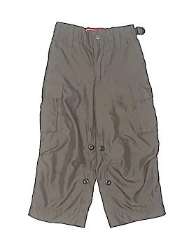 Gap Kids Cargo Pants Size XX-Small  kids