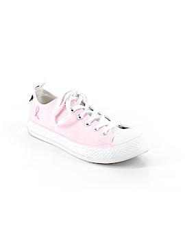 SKICKS Sneakers Size 8