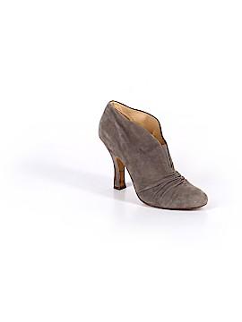 Boutique 9 Ankle Boots Size 8