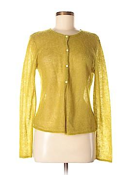 Bensimon Wool Cardigan Size M